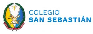 Colegio San Sebastian