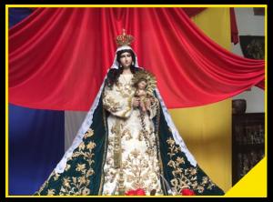Visita-de-la-Virgen-del-Rosario